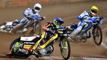 Żużlowcy Betard Sparty Wrocław drużynowym mistrzem Polski