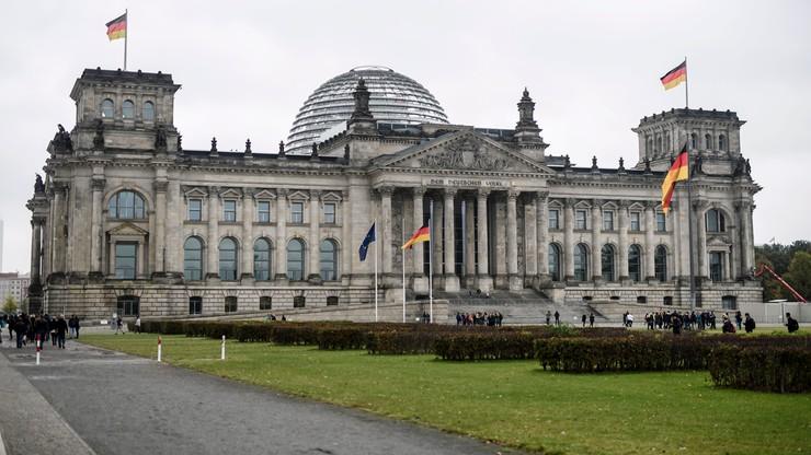 Ponad 600 tureckich dyplomatów i urzędników wystąpiło o azyl w Niemczech