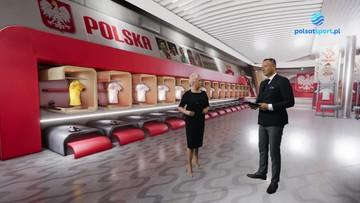 Noty Tomasza Hajty po meczu Albania - Polska