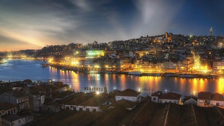 Portugalia. Ponad 500 ognisk zakażenia koronawirusem. Dominuje wariant Delta