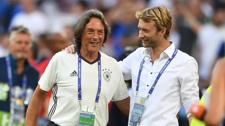 Po 40 latach odchodzi legenda Bayernu
