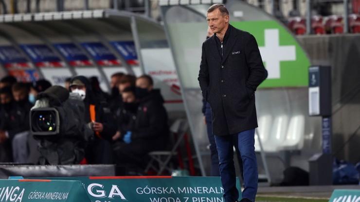 Lech Poznań znalazł następcę Dariusza Żurawia? Szykuje się wielki powrót na Bułgarską