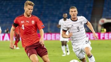 Liga Narodów: Wyniki i skróty niedzielnych meczów (WIDEO)