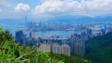 Pekin ostrzega nowych posłów Hongkongu przed walką o niepodległość