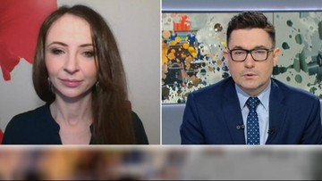 Dziemianowicz-Bąk: potrzebna dekryminalizacja pomocy w aborcji