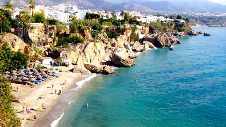 Hiszpanie pozytywnie zaskoczeni. Rekordowy rok w turystyce