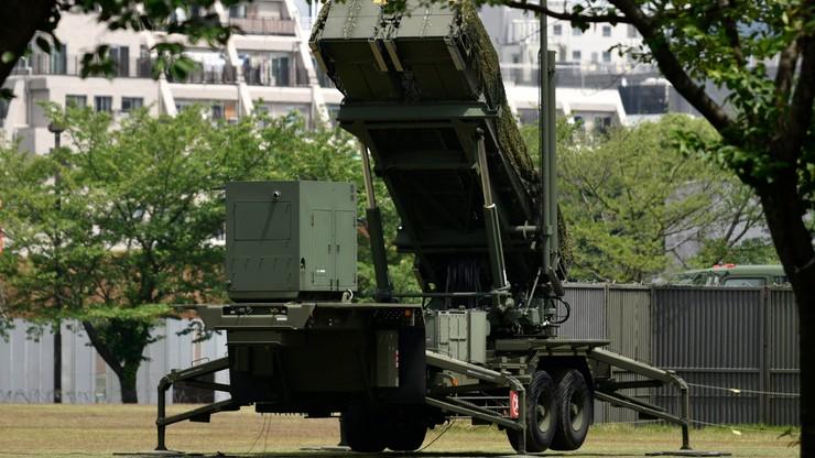 Pentagon: test rakietowy Pjongjangu to naruszenie rezolucji Rady Bezpieczeństwa ONZ