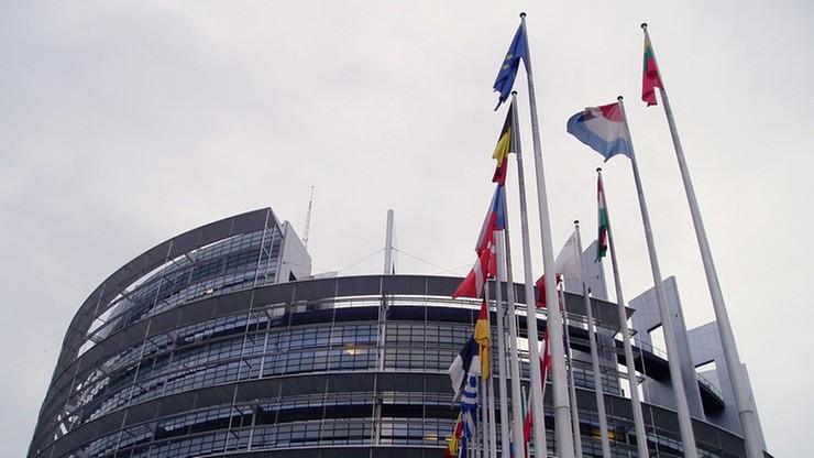 Trzeci projekt rezolucji ws Polski: UE nie może ingerować w wewnętrzną politykę państw członkowskich