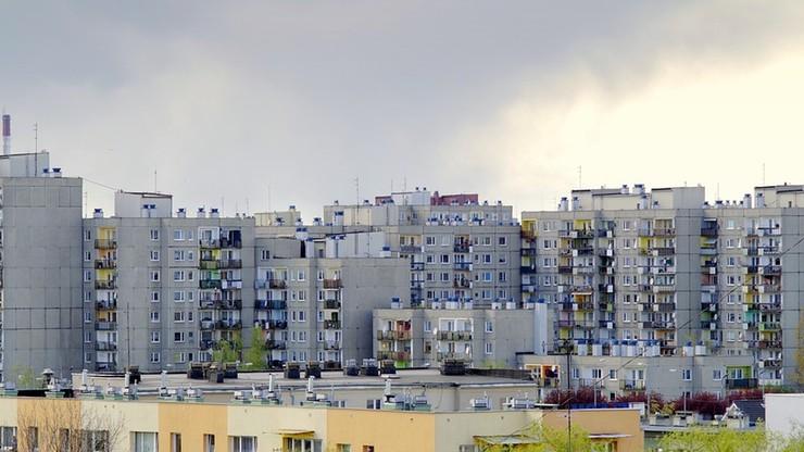 Ceny mieszkań poszły w górę. Szybciej drożały lokale z rynku wtórnego