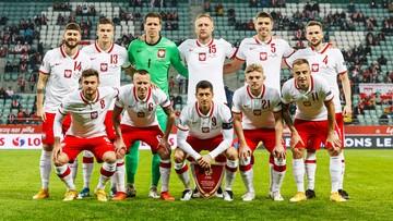 Hajto: Polska w najlepszej czwórce Ligi Narodów? Postawmy wszystko na jedną kartę
