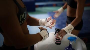 Igrzyska w Japonii. Nie będą wymagać szczepień od sportowców