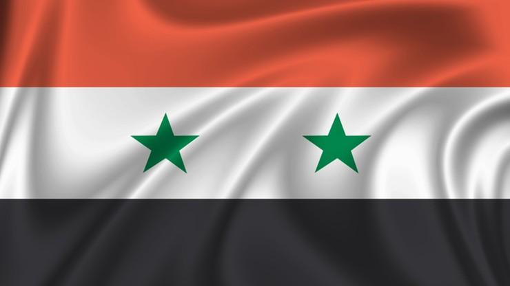 """""""Wchodzili do domów, strzelali do rodzin"""". Dżihadyści zaatakowali syryjską wioskę"""