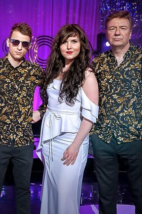 """2020-11-10 Muzokracja zwycięzcą programu """"Disco Band Weselny Show"""""""