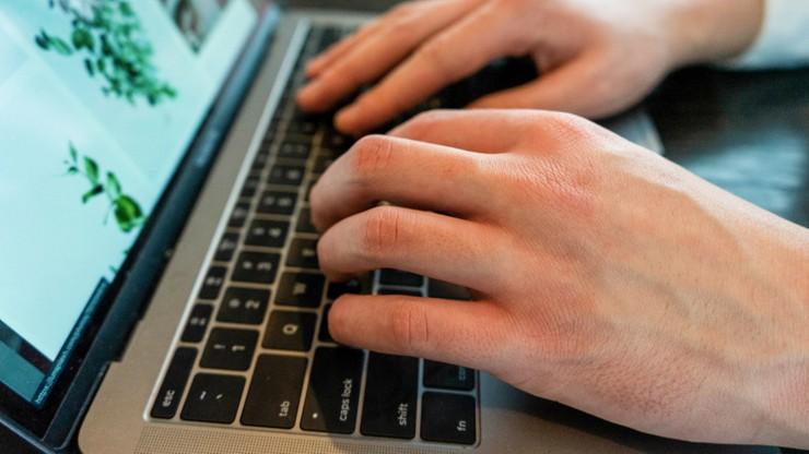 Pieniądze na laptopy dla dzieci rolników. Do kiedy można składać wnioski?