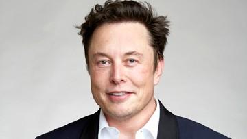 Elon Musk zakażony koronawirusem. Miliarder wątpi w dokładność testów
