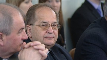 """Fundacja o. Rydzyka nie dostanie 45 mln zł odszkodowania. """"Argumenty sądu nie przekonały"""""""