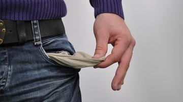 Miliony Polaków ma długi. To dziesiątki miliardów zaległości