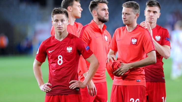 Premierowy gol Polaka w lidze tureckiej