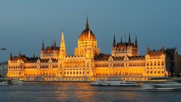 Węgry: więcej osób ufa UE niż własnemu rządowi i partiom