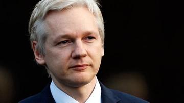 Szwedzki sąd podtrzymał nakaz aresztowania Juliana Assange'a