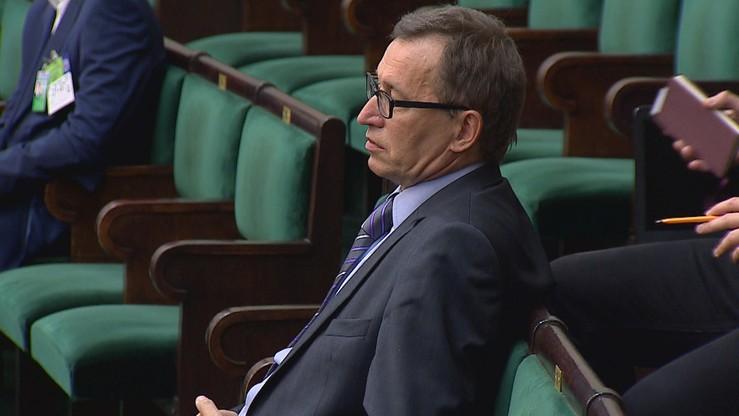 """""""ABW odpowiedzialna za opóźnienia w odtajnieniu komunistycznych akt"""". IPN nie wyklucza pozwu"""