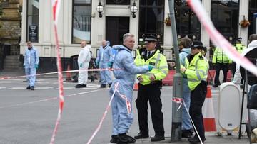 Brytyjski minister: muzułmanie w Wielkiej Brytanii muszą robić więcej