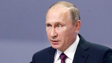 Dpa: Rosja zwiększa swoje wpływy w Europie Wschodniej
