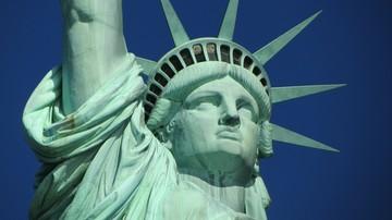 Kandydat na ministra pracy USA przyznaje, że zatrudniał nielegalną imigrantkę
