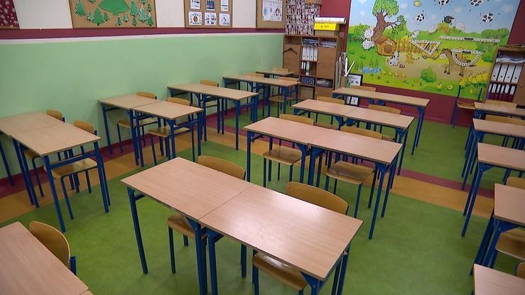 Samorządy przygotowują się do zorganizowania opieki dla dzieci na czas strajku nauczycieli