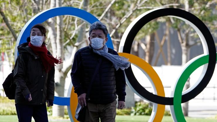 Prezes Japońskiej Federacji Piłkarskiej ma koronawirusa
