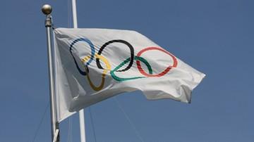 WADA rekomenduje wykluczenie wszystkich sportowców rosyjskich z igrzysk w Rio