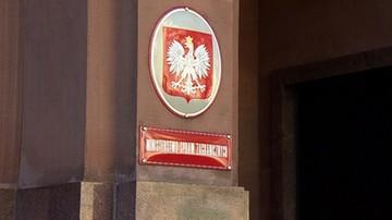 Polskie MSZ zgodziło się na azyl dla Norweżki i jej córki