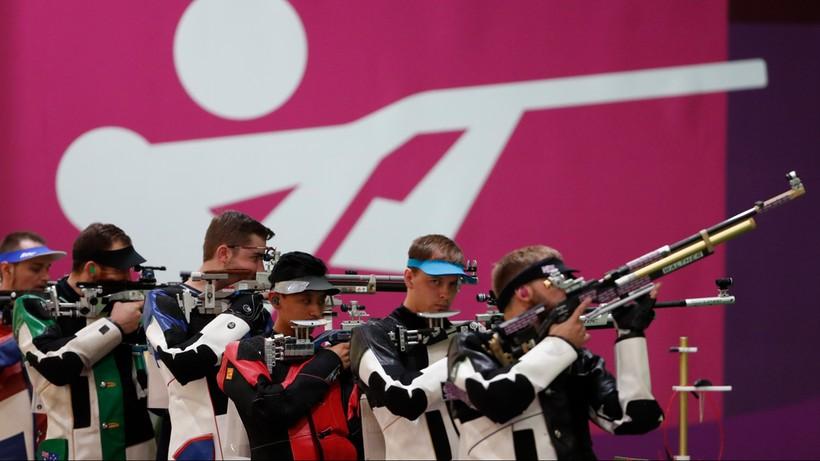 Tokio 2020: Tomasz Bartnik odpadł w eliminacjach