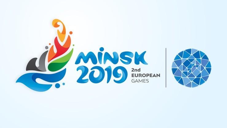Igrzyska Europejskie 2019: Klasyfikacja medalowa