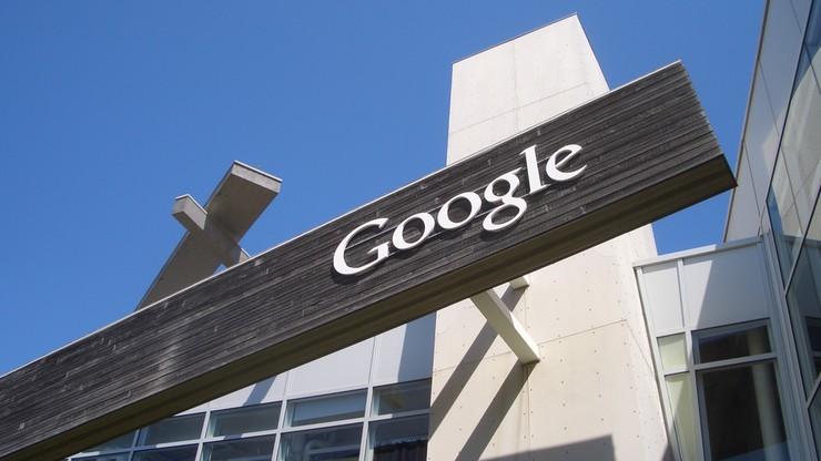 Google obiecuje zapłacić francuskim gazetom 63 mln euro. Za wykorzystywanie ich treści