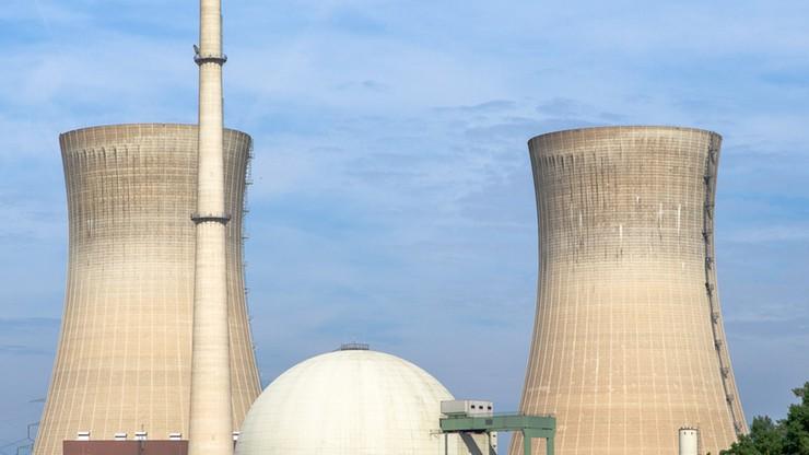 Hiszpania zamknie elektrownie atomowe do 2036 r.