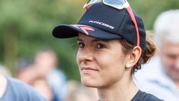 MŚ w kolarstwie górskim: Włoszczowska po blisko dekadzie wraca do Quebecu