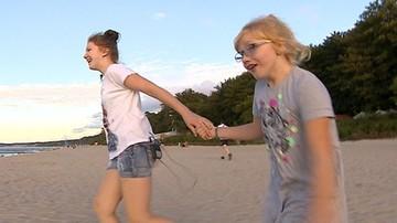 """Marzenia się spełniają - widzowie """"Interwencji"""" pomogli 13-letniej Ani i jej rodzinie"""