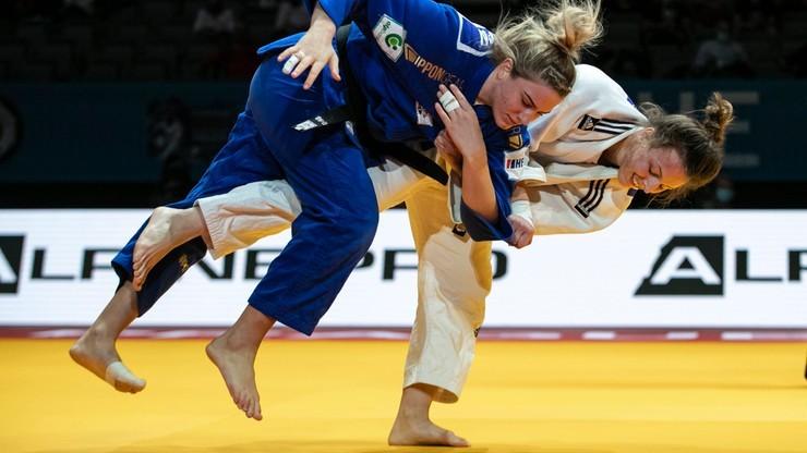 Awans mistrzyni Europy Beaty Pacut na 15. miejsce w rankingu olimpijskim