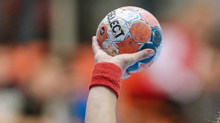 MŚ piłkarzy ręcznych: USA wśród uczestników dzięki zaproszeniu od IHF