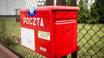 Za usługi Poczty Polskiej można płacić smartfonem