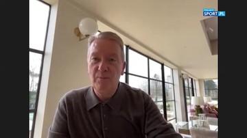 Frank Warren: Wiem, że fani w Anglii nie mogą się doczekać walki Augustynik - Miszczenko