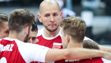 Siatkarscy reprezentanci Polski, którzy latem zmienili klub