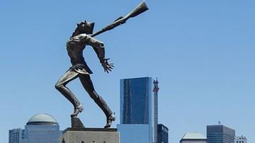 Ostateczne głosowanie: Pomnik Katyński w Jersey City pozostanie w pierwotnym miejscu