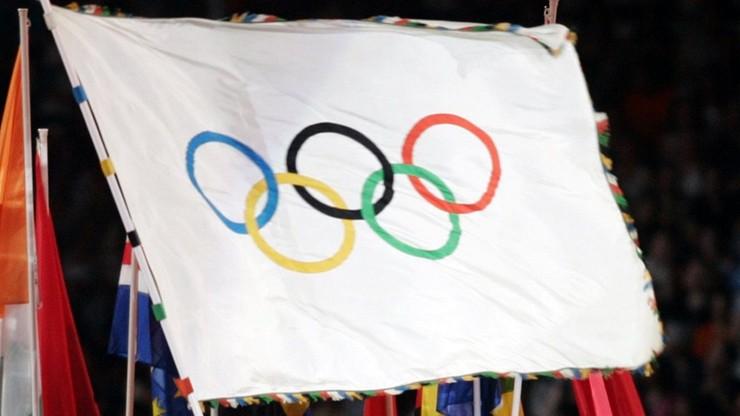 Jest pierwszy oficjalny kandydat do organizacji zimowych IO 2030