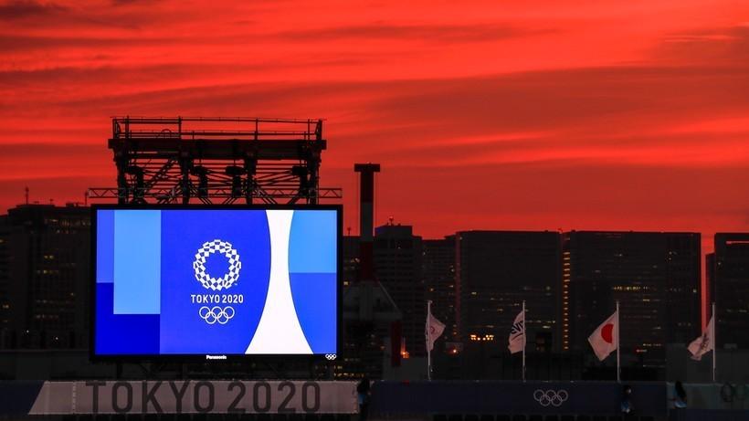 Tokio 2020: Kartonowe łóżka będą wykorzystane w szpitalu dla pacjentów z Covid-19