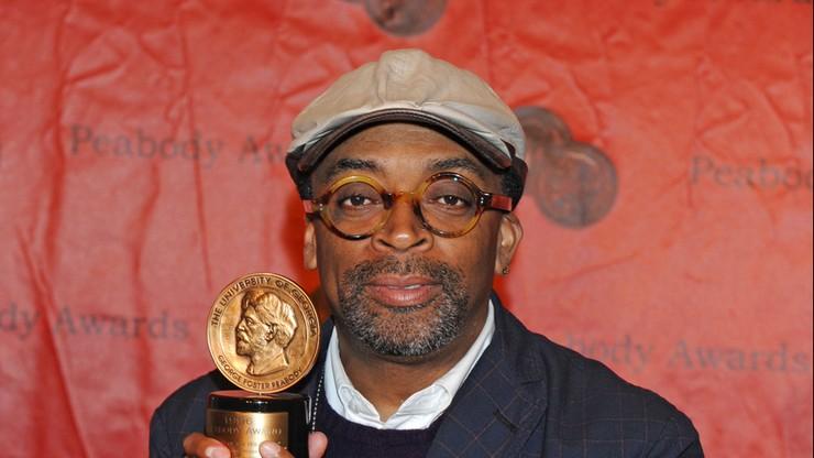 """Afroamerykański reżyser bojkotuje Oscary. Nie chce poprzeć """"białej"""" ceremonii"""