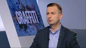 Kosiniak-Kamysz: jak się słucha posiedzeń komisji weryfikacyjnej to włos się jeży