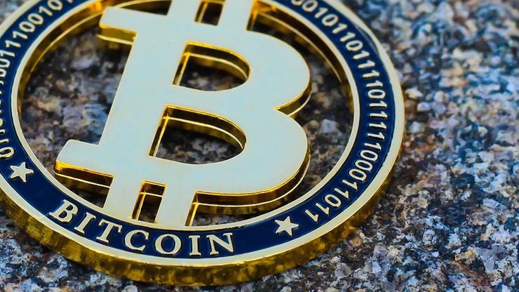 Emocje na rynku kryptowalut. Bitcoin na wielkiej huśtawce