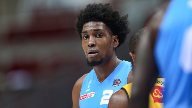 Romański w Energa Basket Lidze: Ślimaka wiele twarzy